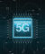 5G Impact In A 4.0 World