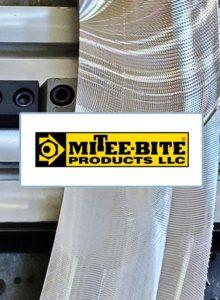 Mitee-Bite Products, LLC