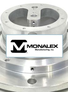 Monalex Manufacturing, Inc.