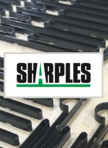 Sharples